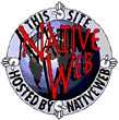 GO TO NATIVEWEB